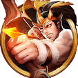 League of M.. file APK for Gaming PC/PS3/PS4 Smart TV