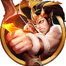 League of Masters : Legend PvP MOBA Battle file APK Free for PC, smart TV Download