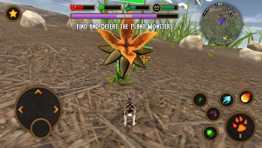 Clan of Rabbits screenshot 8