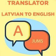 Latvian To English Translator