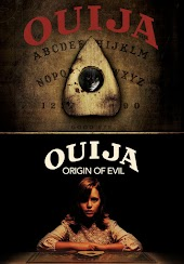 Ouija Bundle