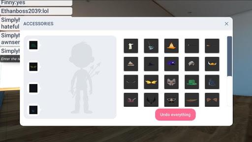 Virtual Droid 2 15.1 screenshots 18