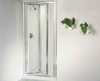 Accordion Bathroom Doors bathroom accordion door - android apps on google play