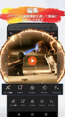 VivaVideo PRO: ビデオエディタ&動画編集アプリのおすすめ画像3