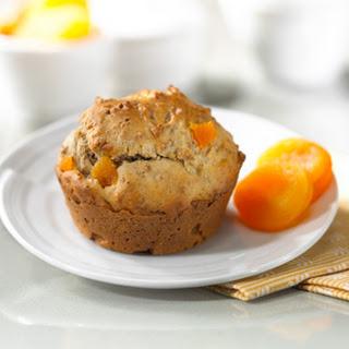 Apricot Bran Muffins Recipes