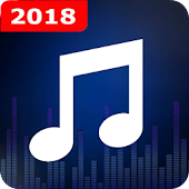 Music Player - Play, Shuffle & Repeat