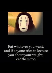 Spirited Away Quotes Pleasing Spirited Away Quotes  Android Apps On Google Play