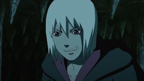 Orochimaru's Return thumbnail