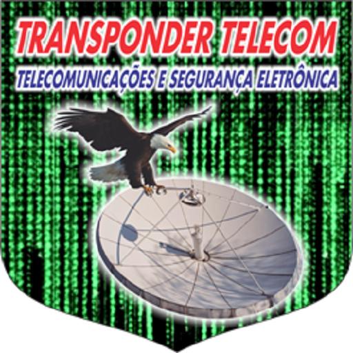 Transponder Telecom avatar image
