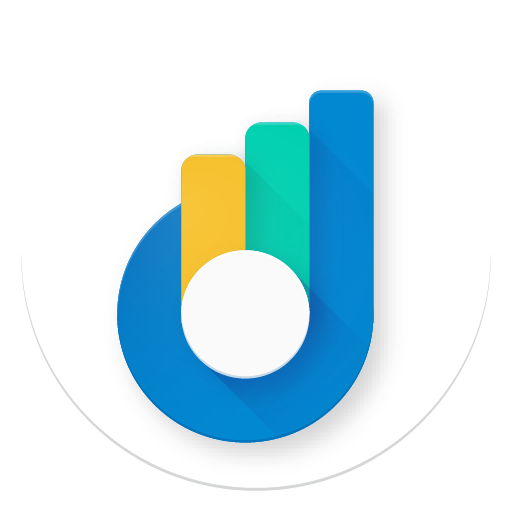 d7b56b952b1 Datally: data saving app by Google - Apps on Google Play
