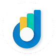 Datally: mobile data-saving & WiFi app by Google icon