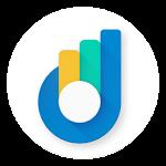 Datally: mobile data-saving & WiFi app by Google 1.6