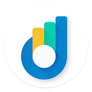 Datally: mobile data-saving & WiFi app by Google APK icon