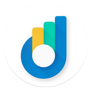 Datally: mobile data-saving & WiFi app by Google Apk Download