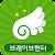 브레이브헌터 for Kakao-겜버디 게임친구,길드모집 file APK Free for PC, smart TV Download