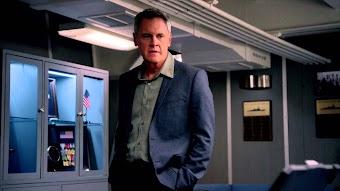 Inside the Episode: Safe Zone