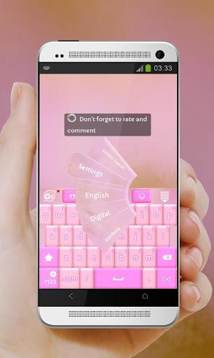 無料个人化Appのチェリーおしどり夫婦 GO Keyboard|記事Game