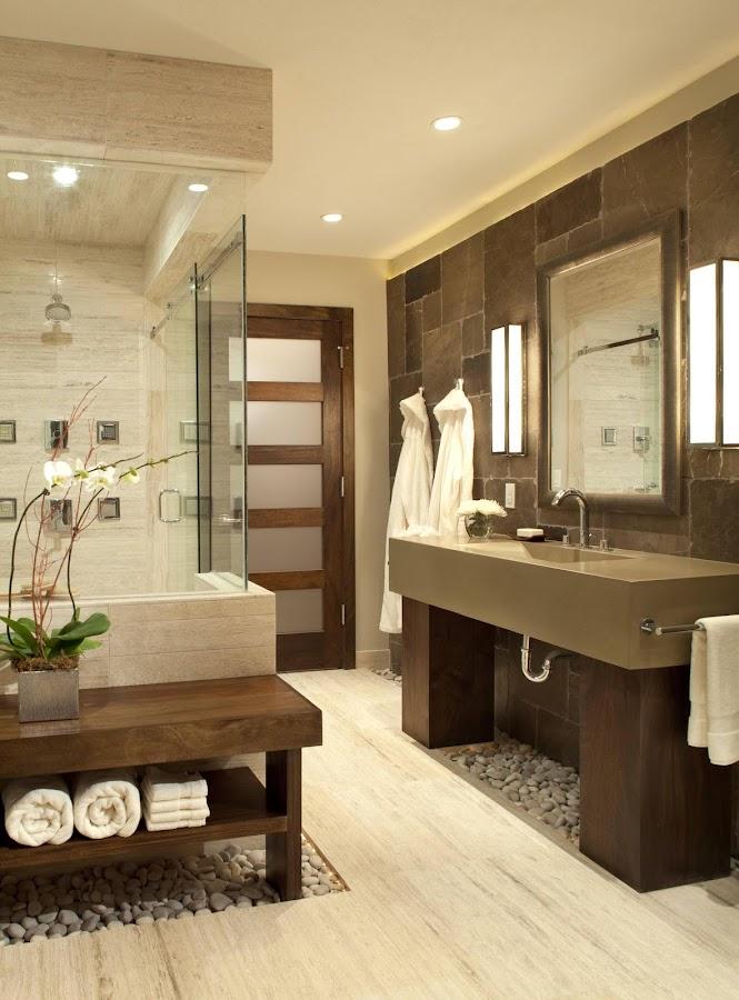 Bathroom Design IdeasAndroid Apps on Google Play