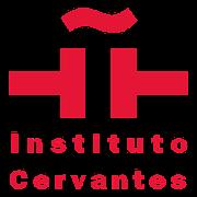 Libros-e Instituto Cervantes
