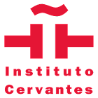 Libros-e Instituto Cervantes icon