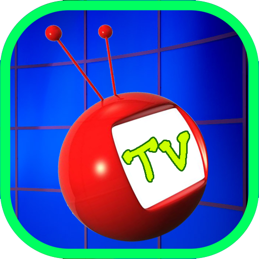 TV Internet Hemat Data APK indir