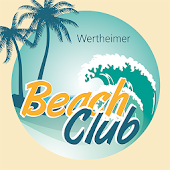 Wertheimer Beach Club