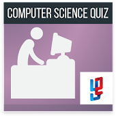 Computer Science Q&A Quiz Test