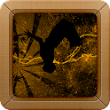 Parkour Wallpapers Picture icon