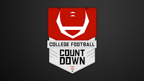 College Football Countdown thumbnail