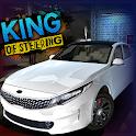 King of Steering