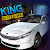 King of Steering file APK for Gaming PC/PS3/PS4 Smart TV