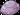 オリデオコン原石