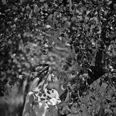 Wedding photographer Nadezhda Zuschik (Barfuss). Photo of 27.08.2014