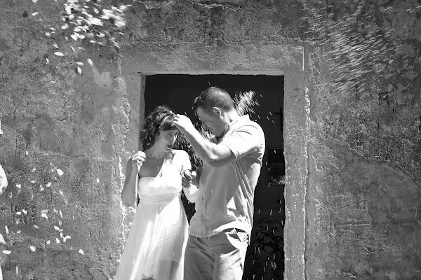 Wedding photographer Nina Roland (ninaroland). Photo of 16.11.2015