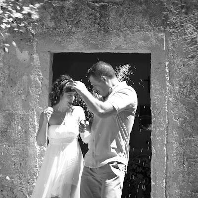 Wedding photographer Nina Roland (ninaroland). Photo of 01.01.1970