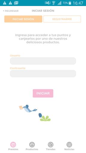 玩免費遊戲APP|下載Moyo Oficial app不用錢|硬是要APP