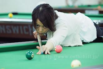 Photo: 夕川景子