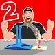 Water Bottle Flip Challenge (game)