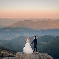 Wedding photographer Nikolay Schepnyy (schepniy). Photo of 03.10.2017