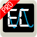 Electronics Calculator Pro icon