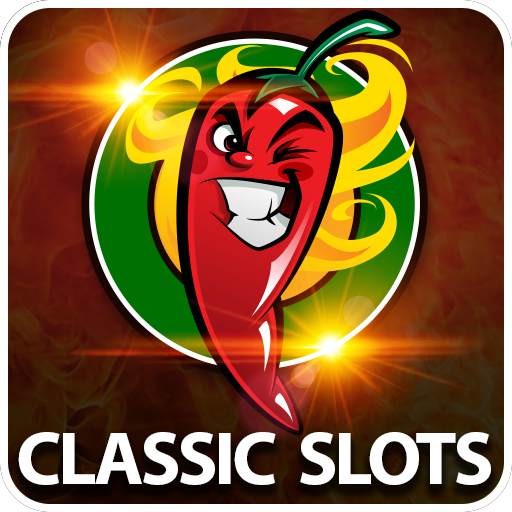 Classic Slots – WIN Vegas – 777 Casino Free (game)