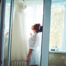 Wedding photographer Vera Scherbakova (verusha). Photo of 24.05.2017