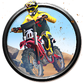 Dirt Bike Free Games