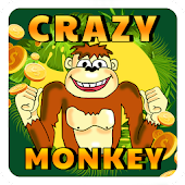 Download Monkey banana story Free