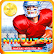 American Football : Rugby Positions 20  file APK for Gaming PC/PS3/PS4 Smart TV