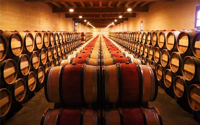 Bordeaux Theme & New Tab