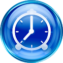 Smart Alarm (Alarm Clock) icon
