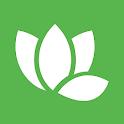 youbride-婚活/出会い探しのためのマッチングアプリ-登録無料 icon