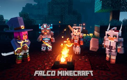 Mods for Minecraft 3