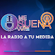 Me Suena Fm Download for PC Windows 10/8/7